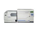GC-MS 6800 |气相色谱质谱联用仪|江苏天瑞仪器股份有限公司