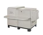 铝合金光谱分析仪
