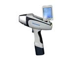 天瑞便携式合金元素分析仪|手持式合金元素分析仪厂家|天瑞手持光谱仪价格