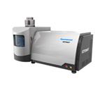 ICP-2060T ICP光谱仪检测油漆中重金属