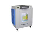 粉末冶金元素分析仪|粉末重金属检测仪|EDX3600K|江苏天瑞仪器股份有限公司