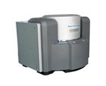 EDX3600B产天瑞rohs卤素检测仪