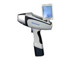 天瑞产Genius9000XRF手持式重金属快速检测仪
