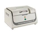 EDX-1800Brohs加卤素分析仪