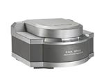 EDX 9000 rohs六项检测仪