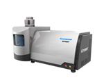 ICP 2060T工业硅中铁元素检测仪