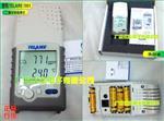进口Tel-7001红外二氧化碳分析仪