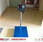 耀华计数型电子秤 XK3190-A15E/200公斤电子台秤