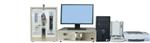 诺金品牌电弧红外碳硫分析仪
