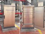 TOM-6000型变压器油色谱设备优点