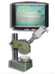 光切法显微镜