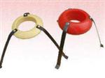 电测沉降磁环