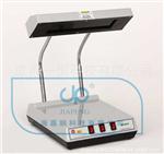 上海嘉鹏三用台式分析仪ZF-6 分析仪
