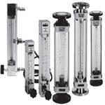 2020年玻璃管转子流量计最新价格
