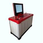环保指定烟气分析仪厂家LB-62系列烟气检测仪器,青岛明成