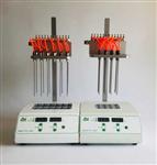 160℃氮气吹扫仪 空气吹干仪