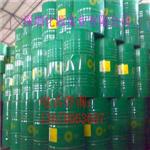 BP安能欣EnersynMP-S170冷冻机油新闻资讯