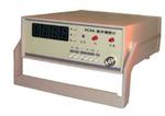 数字式直流电阻测量仪