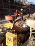 二次结构细石输送泵代理商在哪里@最低价格