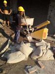二次结构混凝土浇筑泵@厂家咨询