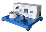 液态熔点测定仪