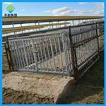 牧场用的电子秤,1.5*2米地磅带围栏价格