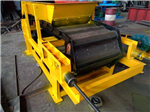 板式给料机板式给料机型号规格板式给料机厂家