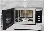 微波化学反应仪