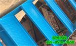 防城港烟囱安装旋转梯的几种方案?