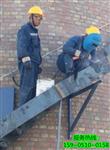 烟台烟囱安装旋转梯的咨询电话
