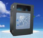 水杨酸法氨氮在线分析仪