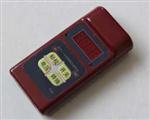 矿用氧气一氧化碳便携测定器