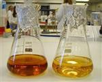 马尿酸-L-苯丙氨酸744-59-2