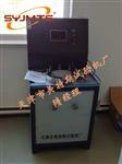 土工合成材料耐静水压测定仪-试验过程