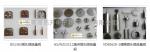 厂家直销delta仪器E14/E17/E26/E27/E40灯头量规