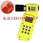 林业指定测树仪器美国快特能RD1000测树器 树木高度/直径测量仪