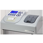 LH-CP3M水质COD.总磷双参测定仪