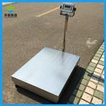 304不锈钢电子秤,潮湿环境下用的电子秤