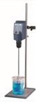 LCD数显顶置式强力电子搅拌器
