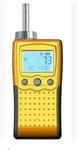 便携式甲硫醇检测报警仪