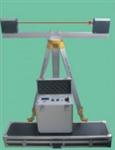 大气光透过率检测仪