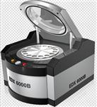 环保卤素ROHS分析仪