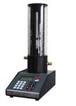 干式气体流量校准仪