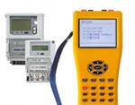 电能表485通信接口功能测试仪