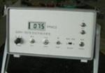 便携式不分光红外一氧化碳测定仪