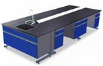 厦门医疗器械生产认证指导实验室规划