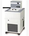 微机温控低温槽