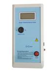 手持式防雷产品测试仪