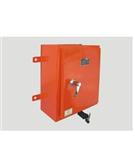 侧开门溜槽堵塞检测器HLDM-KH-B、堵煤开关