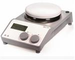 数控加热型磁力搅拌器